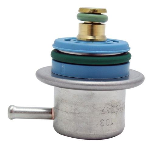 regulador fluxo combustível mercedes c230