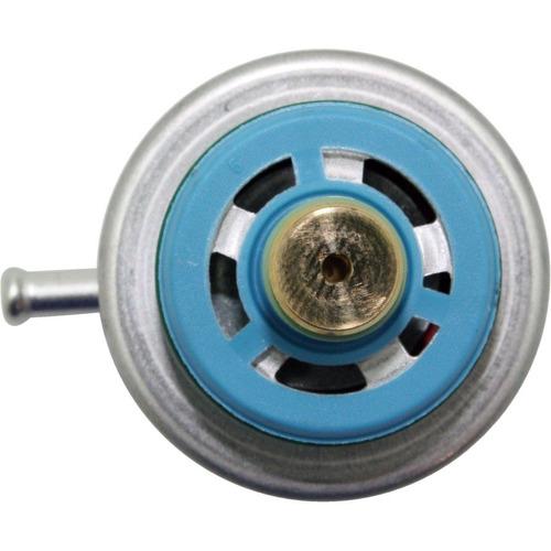 regulador fluxo combustível mercedes e500