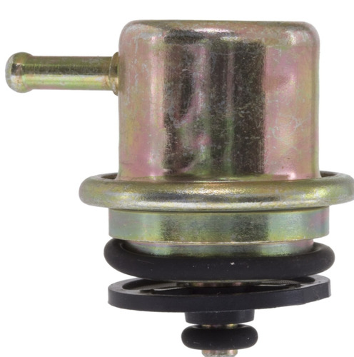 regulador gasolina gm yukon 2000/2005 xl1500 50 psi pr121