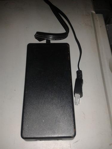 regulador hp punta gris