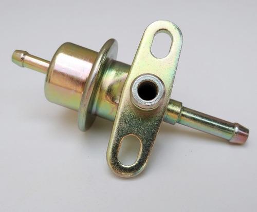 regulador presión combustible (pr4031) suzuki, steem (98-00)