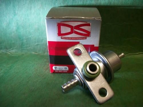 regulador pressão 2,7 bar ford ka 1.3 1997 em  diante