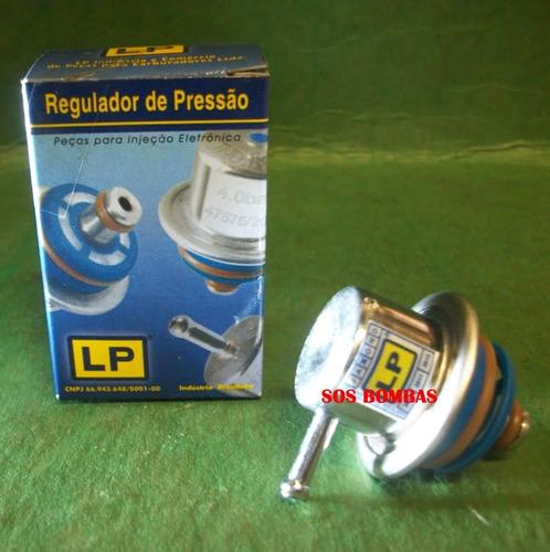 regulador pressão 3,5 bar  citrõen berlingo ano 1997 diante