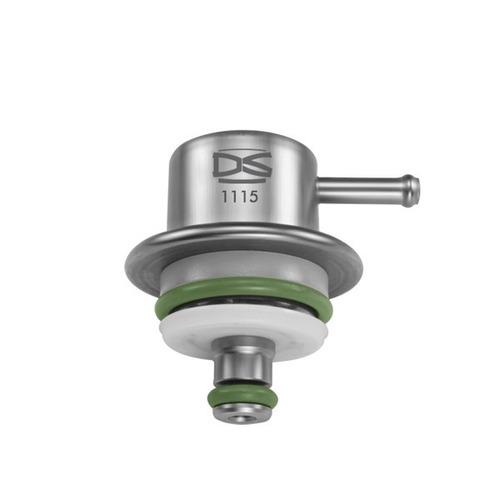 regulador pressão gol g4 saveiro g4 blazer s10 4.3 v6 ds1115