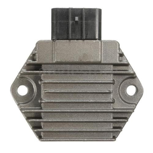 regulador rectificador para honda trx400 trx450 trx350fm