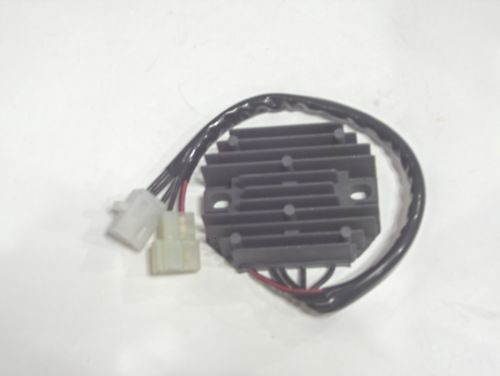 regulador rectificador para suzuki gs500 modelo viejo