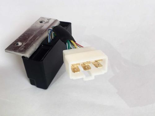 regulador rectificador pulsar 180, black tek, pulsar 2, mn.