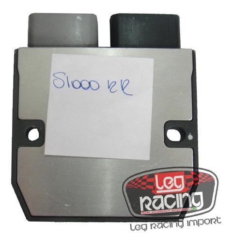 regulador retificador bmw s1000rr