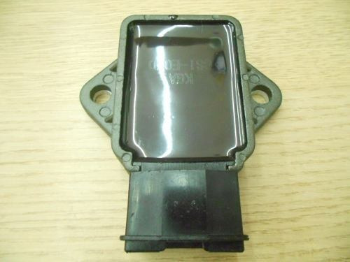 regulador retificador cbr 450 cb 500 1998 a 2002 cod 37173