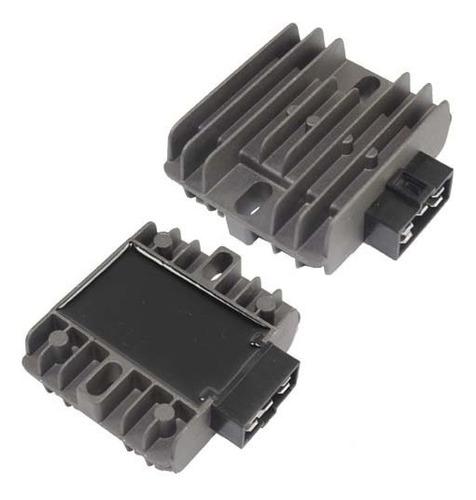 regulador retificador de voltagem factor 125i 150 fazer 150