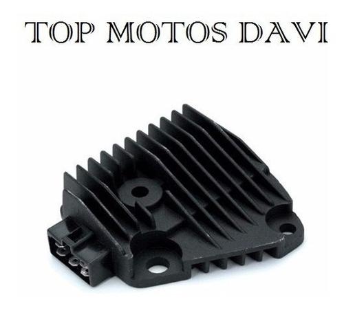 regulador retificador moto sundown v-blade 250