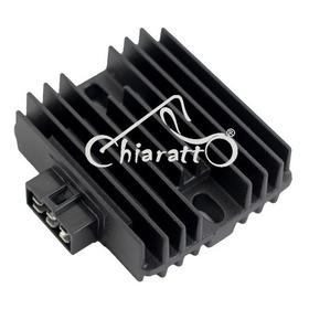 Regulador Retificador Xt 660 R 05-15 Chiaratto