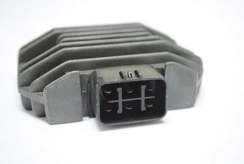 regulador retificador xtz 250 tenere 11-16 mod. original