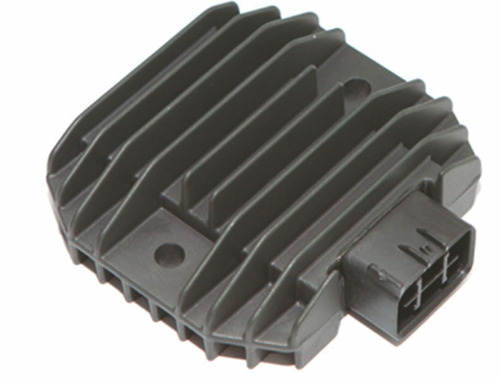 regulador retificador xtz 250 tenere modelo original 4430