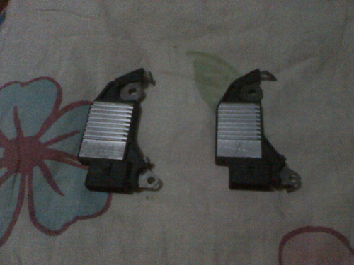 regulador voltage alternadorblazer,daewoo cielo gm