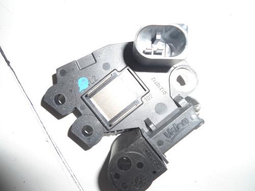 regulador voltagem alternador original gol polo fox kombi