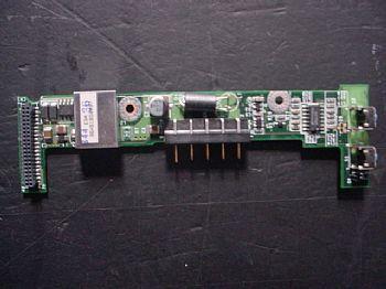 regulador voltagem bateria notebook compaq presario 1200