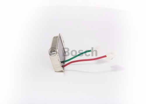 regulador voltagem f1000 f2000 f4 f13000 f14000 f19000 bosch