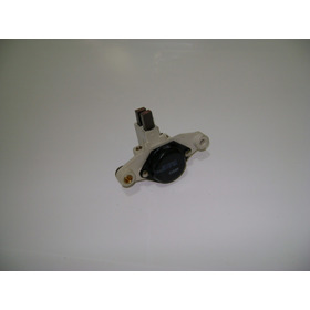 Regulador Voltagem Ga029  1197311028 Corsa Omega