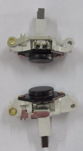 regulador voltagem gm alfa romeo 214