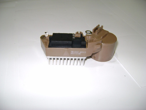 regulador voltagem honda acura integra