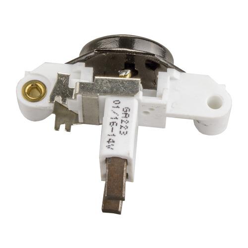 regulador voltagem polo 1995/2002