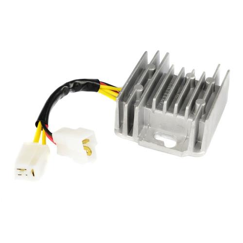 regulador voltagem yes 125