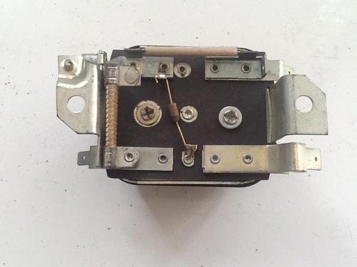 regulador voltaje 3ma. (12 voltios)