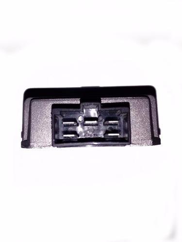 regulador voltaje pietcard ybr125/jianshe cuotas