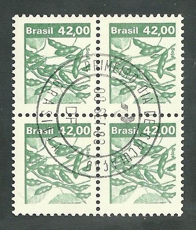 regular 616 1980 quadra 1ºdia-df soja recursos economicos