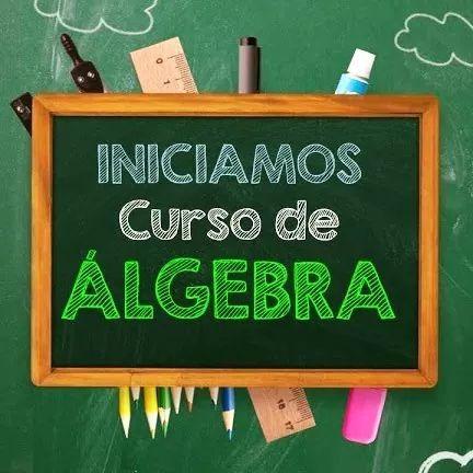 regularización de matemáticas y física todos los niveles