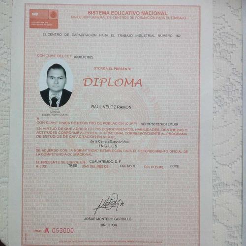 regularización y clases de inglés. asesoramiento a1 y a2