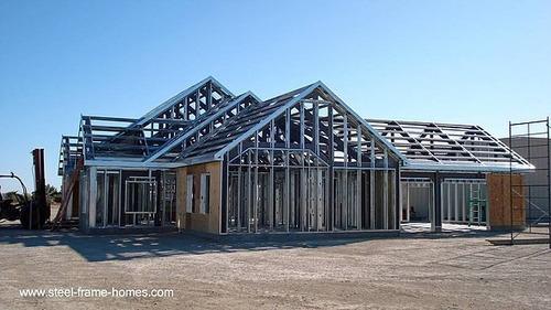 regularizaciones municipales y construcciones varias