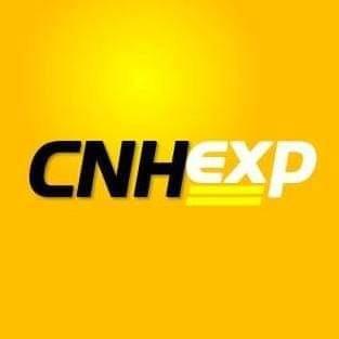 regularização de cnh (carteira nacional de habilitação)