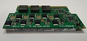 regulator voltagem dell poweredge 6850 6800 pn 0pd838 pd838