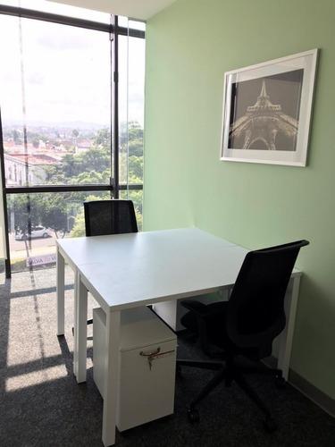 regus espacios de oficinas con todo lo que necesitas