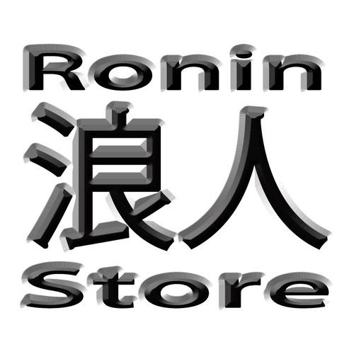 rei c/ godzila original - evangelion - ronin store - rosario