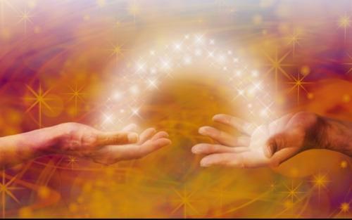 reiki a distancia- lectura eterica- armonizcion del alma