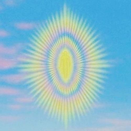 reiki arcoiris cristal
