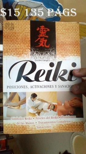 reiki posiciones activaciones magia brujo brujeria