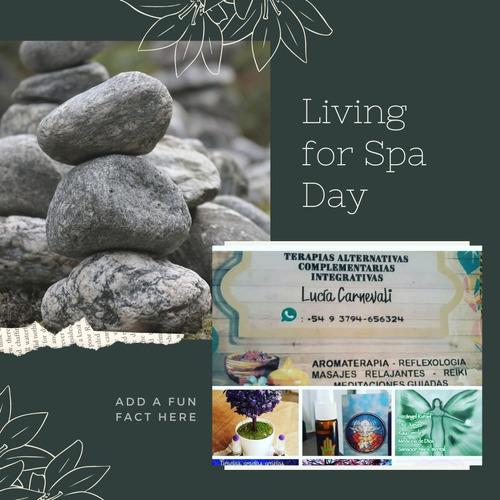 reiki reflexología aromaterapia. masajes armonizantes. medit