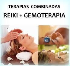 reiki,masaje terapéutico,quiropraxia,drenaje,remodelación