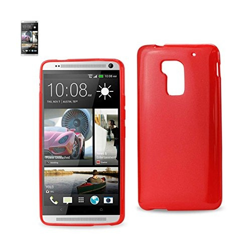 reiko cell phone case for htc one max