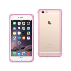 7b25c73f614 Carcasa Transparente Iphone 4 - Celulares y Telefonía en Mercado Libre Chile
