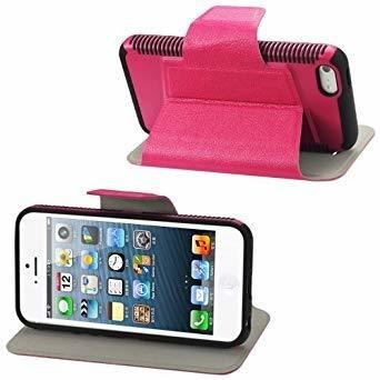 reiko-soporte de montaje ver case híbrido para el iphone 5