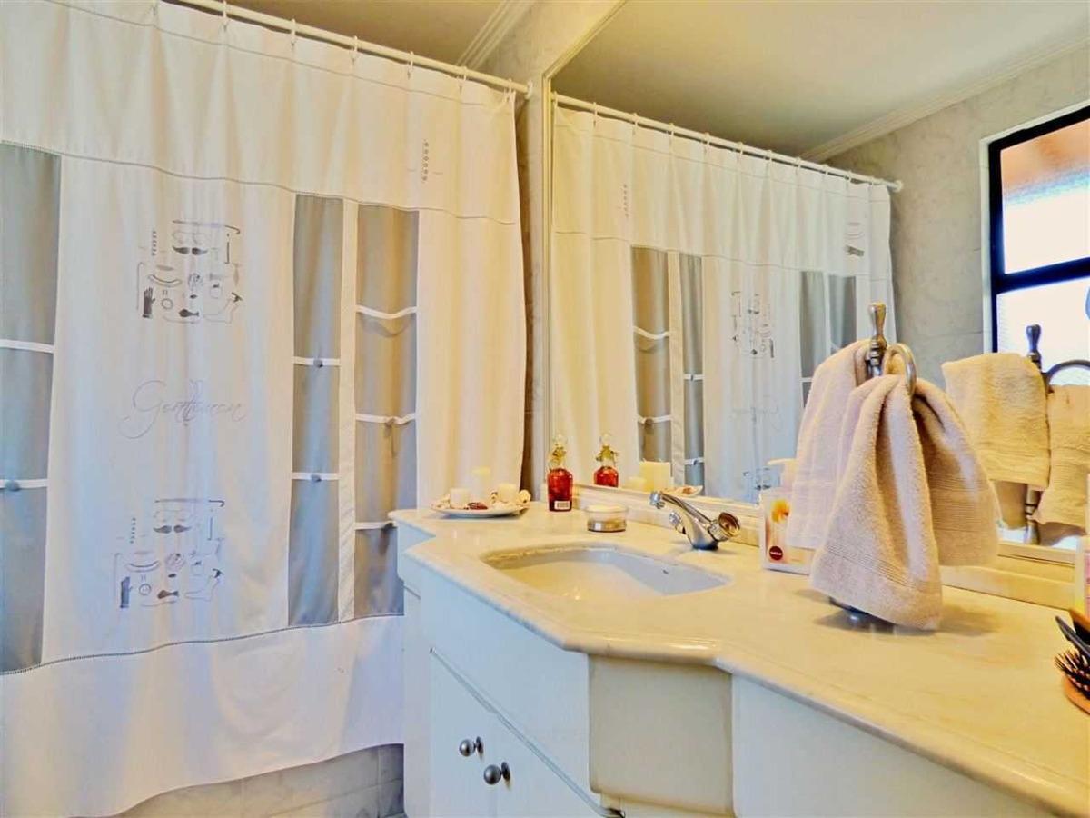 reina alta: condominio tranquilidad pura