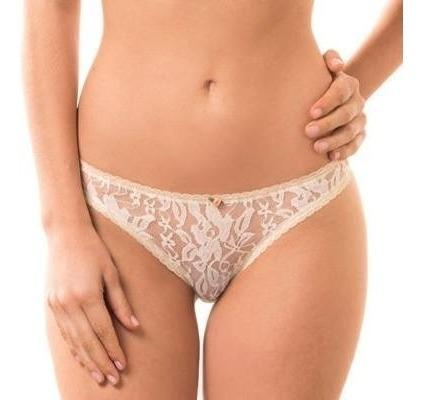 reina li underwear-rendez vous-colaless