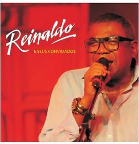 REINALDO PRAZER SONETO BAIXAR DE MUSICA
