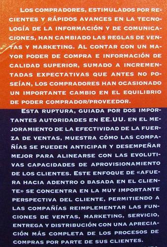 reingeniería de ventas / marketing servicios