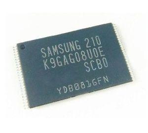 reinicio samsung un32d5500  / un40d5500 / un46d5500